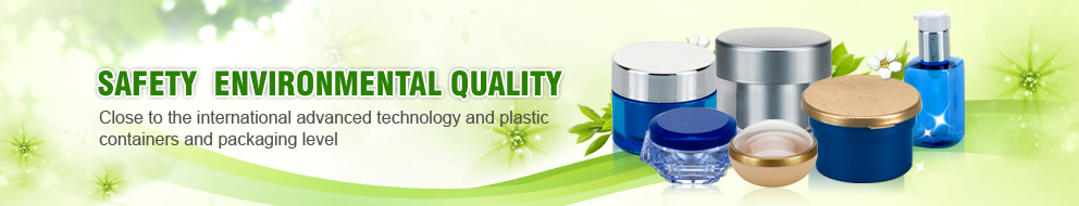 Tiancheng Plastic Products Co., Ltd