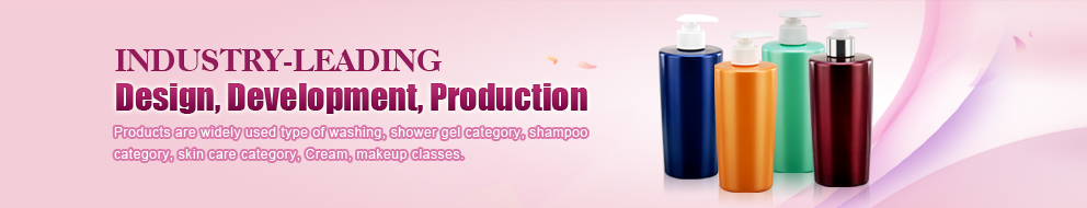 Tiancheng Plastic Products Co., Ltd.
