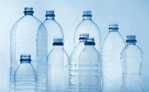 江门塑胶瓶